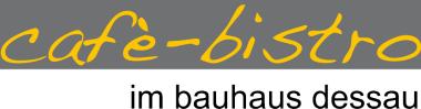 CBiB-logo